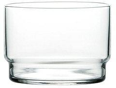 東洋佐々木ガラス フィーノ アミューズカップ B-21129CS 155ml フリーカップ