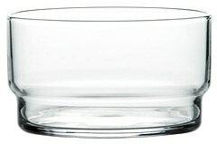 東洋佐々木ガラス フィーノ アミューズカップ B-21130CS 115ml フリーカップ
