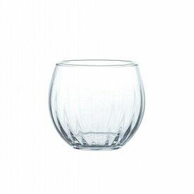 東洋佐々木ガラス アミューズボール アミューズLボール(モール) B-22121CS 340ml 小鉢