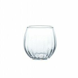 東洋佐々木ガラス アミューズボール アミューズMボール(モール) B-22122CS 175ml 小鉢