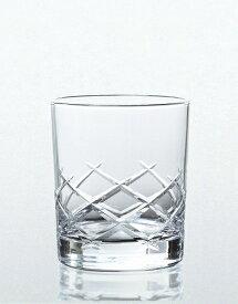 東洋佐々木ガラス クレスタ オンザロックグラス(ウイスキー) 245ml B-30109-C624-JAN-P【あす楽対応】