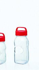 東洋佐々木ガラス 漬け上手 うめ編 2L 果実酒ポット 保存容器 2000ml レッド I-77861-R-A-JAN ホワイト I-77861-W-B-JAN オリーブグリーン I-77861-OG-B-JAN オレンジ I-77861-OR-B-JAN