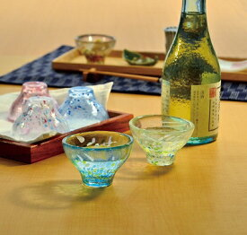 東洋佐々木ガラス 酒杯 ぐい呑 盃 55ml WA522 WA523 WA524 WA525 WA526 WA527