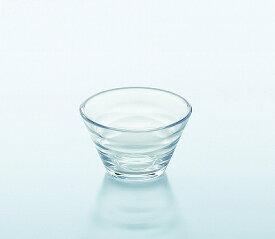 東洋佐々木ガラス ラフィン アミューズボール P-53304 ボウル 小鉢