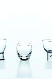 東洋佐々木ガラス 冷酒の器 冷酒グラス 盃 杯 95ml T-16108-JAN