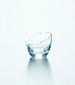 東洋佐々木ガラス 花かざり アミューズカップ 25ml T-16109 小付