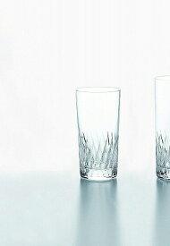 東洋佐々木ガラス HS強化グラス ナック・フェザー 10タンブラー 305ml T-21102HS-2【あす楽対応】