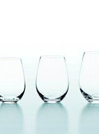 東洋佐々木ガラス HS強化グラス ウォーターバリエーション エレガント12タンブラー 360ml T-24104HS