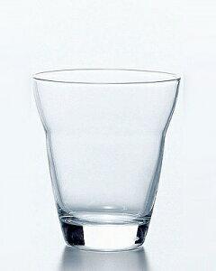 東洋佐々木ガラス HS強化グラス ソフトドリンク タンブラー 430ml 08702HS