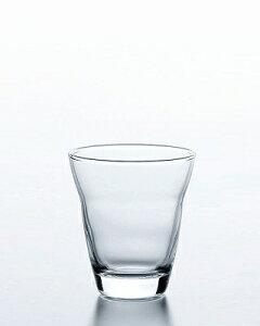 東洋佐々木ガラス HS強化グラス ソフトドリンク タンブラー 135ml B-05125HS