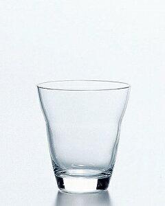 東洋佐々木ガラス HS強化グラス ソフトドリンク タンブラー 220ml B-08124HS