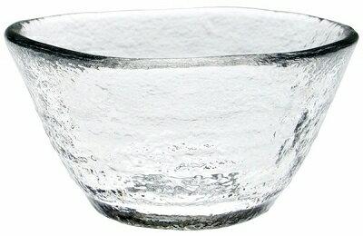 東洋佐々木ガラス 杯 盃 40ml WA57