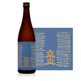 特別本醸造 立山 720ml(立山酒造・富山県・立山・特別本醸造・日本酒・辛口)・