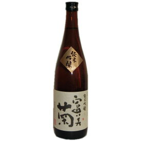 富美菊 純米吟醸 720ml×12本(日本酒 地酒 酒 ギフト)
