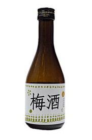 ★立山 梅酒 300ml (立山酒造 富山県 立山 梅酒)02P12Oct15