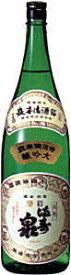 満寿泉 特選大吟醸 1800ml(日本酒 地酒 酒 ギフト)父の日・お中元・お歳暮等の贈り物にもオススメ