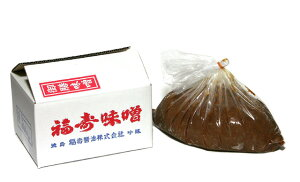 【送料無料】徳島の醤油 赤みそ 3.5kg / お取り寄せ 通販 お土産 お祝い プレゼント ギフト 母の日 おすすめ 保存食 非常食 備蓄 /