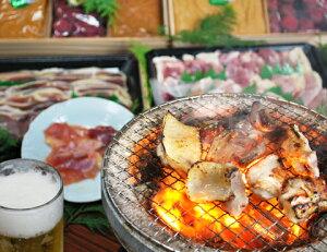 【送料無料】熊野地鶏 焼肉用カット肉600g / バーベキュー お取り寄せ 通販 お土産 お祝い プレゼント ギフト お歳暮 御歳暮 おすすめ /