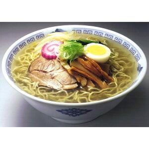 昆布ラーメン 20食セット 【送料無料】 / こんぶ お取り寄せ 通販 お土産 /