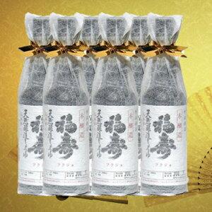 【送料無料】徳島の醤油 天然醸造しょうゆ 二年仕込み 150ml×6 / お取り寄せ 通販 お土産 お祝い プレゼント ギフト 母の日 おすすめ 保存食 非常食 備蓄 /