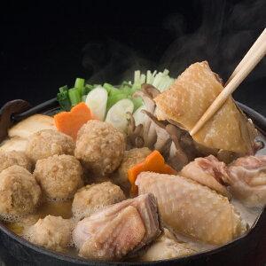 【送料無料】鹿児島県 銘柄鶏 赤鶏さつま 赤鶏鍋(みそ)ギフトセット(冷凍)(3〜4人前)《お取り寄せ 鍋》 / 鍋セット お取り寄せ 通販 お土産 お祝い プレゼント ギフト ホワイトデー