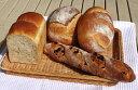【送料無料】 天然酵母パン人気4種セット / お取り寄せ 通販 お土産 お祝い お歳暮 御歳暮 プレゼント ギフト /