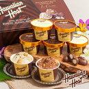 【送料無料】ハワイアンホーストマカデミアナッツチョコアイスA-HH【代引き不可】【離島不可】アイスクリーム/ナッツ