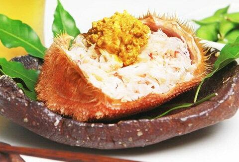 【送料無料】北海道 「4大蟹PLUS」(毛ガニ、タラバ、ズワイ、花咲)計2.5kg前後 / お取り寄せ 通販 お土産 お祝い /