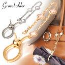 Grovehorder78