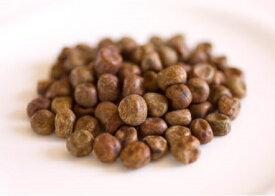 【送料無料】国産 赤えんどう豆5kg