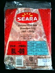 ブラジル産鶏もも肉(2kg)