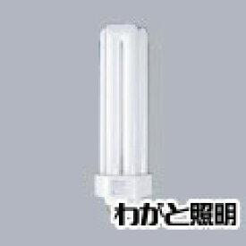 ◎三菱 コンパクト形蛍光ランプ(蛍光灯) BB・3 Triple DULUX T/E PLATINUM(プラチナ) 長寿命形 42形 昼白色 【10個入り】 FHT42EX-NFAA