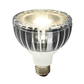◎OKAMURA LED電球(LEDランプ) エコ之助 BIG 15W 110Vハロゲンランプ85W形相当 ノーマルタイプ(3000K) 電球色 E26口金 LDR15L-M