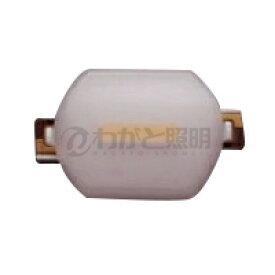 TOKISTAR アドバンテージXF用電球 AVXFランプ 2700K AVXF-2700K