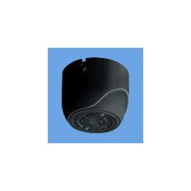 ◎パナソニック 傾斜天井用引掛シーリング ブラック WG4402B