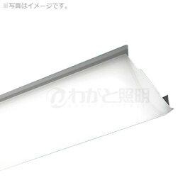 ◎パナソニック 一体型LEDベースライト iDシリーズ 非常用照明器具 ライトバー 40形 2000lmタイプ 出力固定型 昼白色 AC100V‐242V 本体別売 NNL4105GNLE9