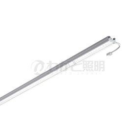 DNライティング LEDモジュール MC-LED3Y 電源装置別売 薄型 透明カバータイプ 本体寸法687mm 昼白色(5000K) MC-LED3Y687N-MG ※受注生産品