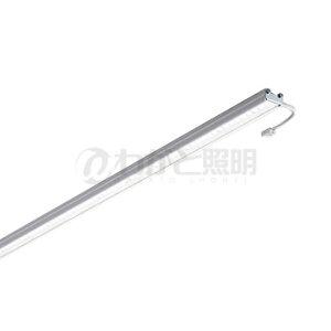 DNライティング LEDモジュール MC-LED3Y 電源装置別売 薄型 透明カバータイプ 本体寸法875mm 昼白色(5000K) 高演色型(Ra96) MC-LED3Y875HN-MG ※受注生産品