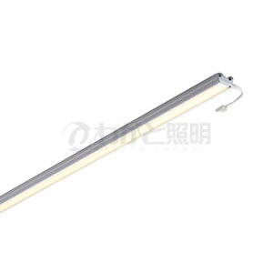 DNライティング LEDモジュール MC-LED3Y 電源装置別売 薄型 乳白半透明カバータイプ 本体寸法612mm 白色(4200K) MC-LED3Y612WE-MG ※受注生産品