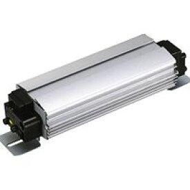 ◎ENDO HID(高演色タイプ)別置安定器(インバータ) 適合ランプ(CDM150W、MP・MT150W、セラルクス150W、セラメタ150W、HQI−T(S)150W) K-1019NE