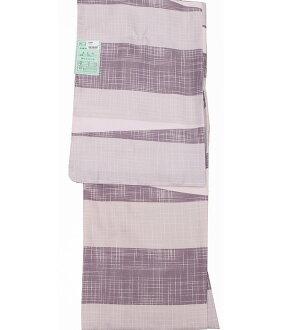 Cloth for 7800 washable kimono newly made crepe プレタ washable geometry Kakuko Shima appk433(3)