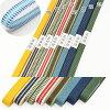以和服为专业的杂志刊登日本制造带缔单物品石川县金泽市生产色素色捻线绸小花纹snb-snd01