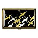 Cardcase senturu bk