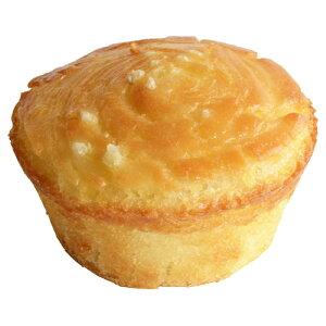 米粉パン ソルト 6個セットグルテンフリー 無添加 天然酵母 塩パン  アレルギー対応 パン gluten free bread