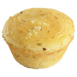 米粉パン ハーブミックス 4個セット グルテンフリー 天然酵母  アレルギー対応 ヴィーガン パン gluten free bread
