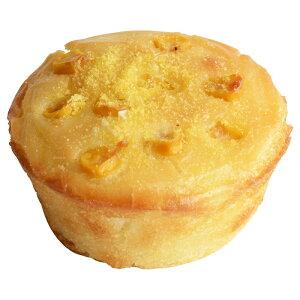 米粉パン コーン 4個セット グルテンフリー 無添加 天然酵母  アレルギー対応 パン gluten free bread