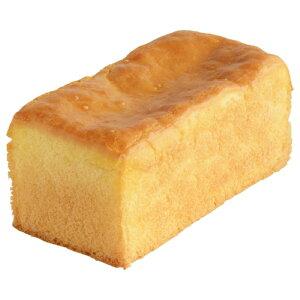 米粉食パン 1斤 グルテンフリー 無添加 天然酵母   国産コシヒカリ使用 高級食パン gluten free bread
