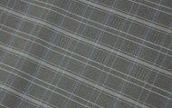 正絹紬反物伝統工芸品越後花織紬本格派のきものシルク長さ12m幅39.5cm紬反物正絹着物きもの着尺店頭見切り品