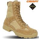Crf050504102 1