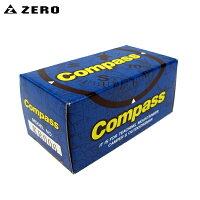 ≪WIP≫【ZEROゼロ】KR-006MILITARY16M/MWRISTCOMPASSミリタリーコンパス【方位磁石】【新品未使用】
